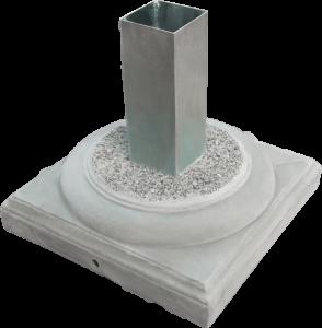 stopa betonowa (2)